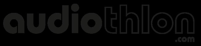 audiothlon.com